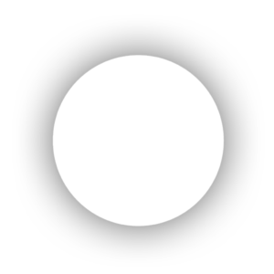 white-circle-png-shadow-4 - Eclature